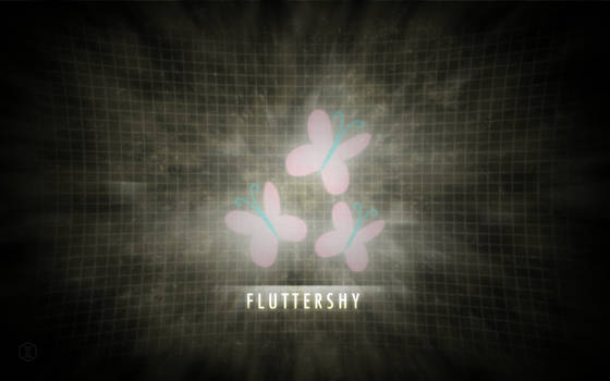 WP.17.5: Impact (Fluttershy)