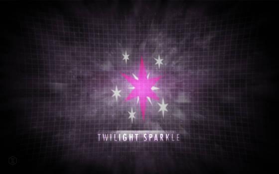 WP.17.3: Impact (Twilight Sparkle)