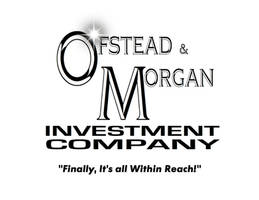 Ofstead and Morgan