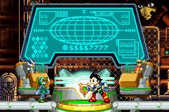 Mega Astro by SSSS7777