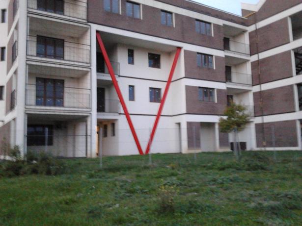 V for Vendetta by SSSS7777