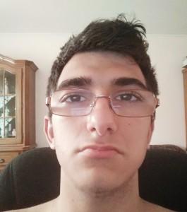 Radumihoc18's Profile Picture
