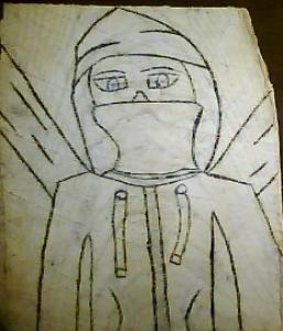 Colekillstreak's Profile Picture