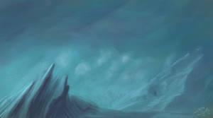 Velox - Ice