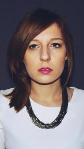 Muzykoterapia's Profile Picture