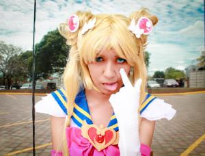 KasaNeko's Profile Picture
