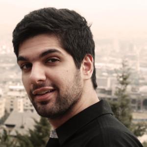 AR-Faham's Profile Picture
