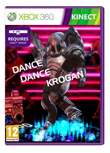 dance_dance_krogan_by_elmjuniper-d3iw2tc.png