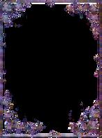 pattern scope 6 by Lyotta