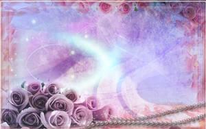 rose  texture by Lyotta