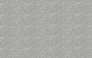 texture organic 3 by Lyotta
