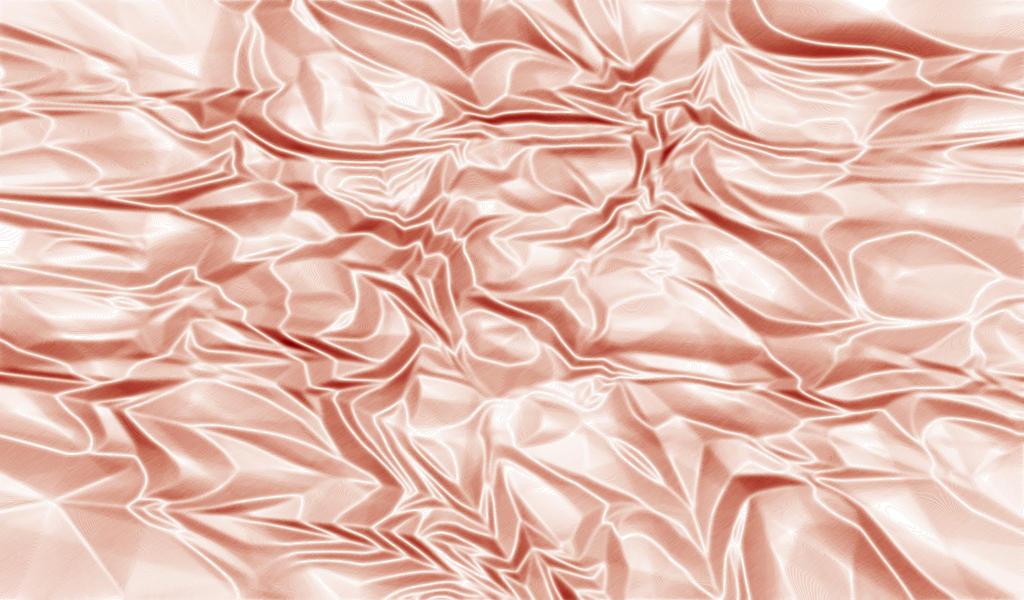 Silk texture by Lyotta