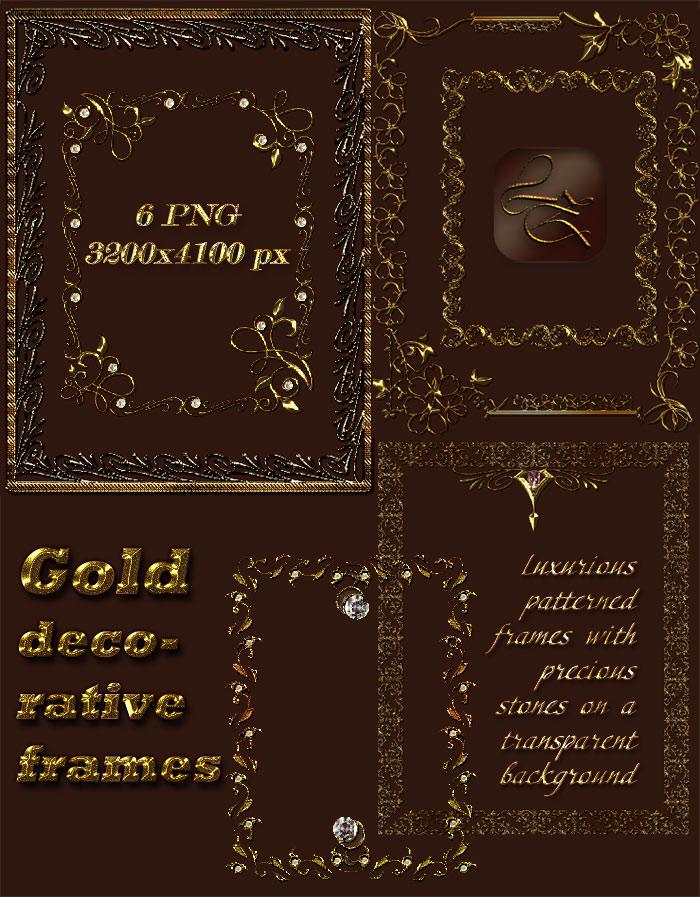 http://fc04.deviantart.net/fs70/f/2012/260/0/f/gold_decorative_frames_by_lyotta-d5ezmz2.jpg