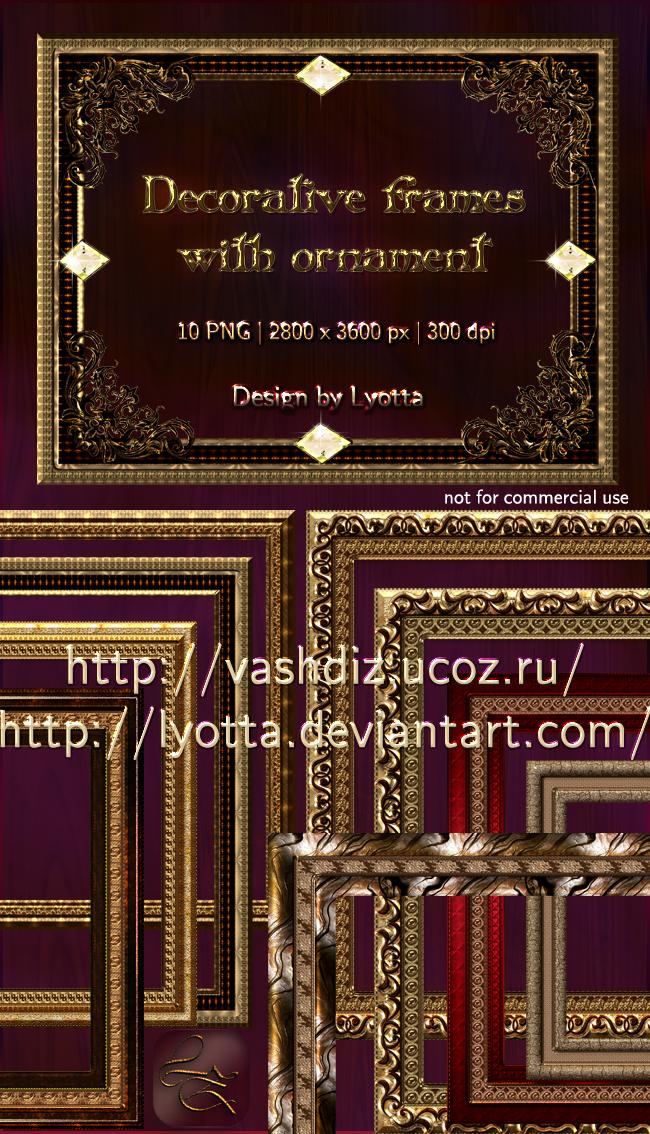 http://fc04.deviantart.net/fs70/f/2012/310/8/5/8533d10740898b377e87f633f31f618c-d5k5vq0.jpg