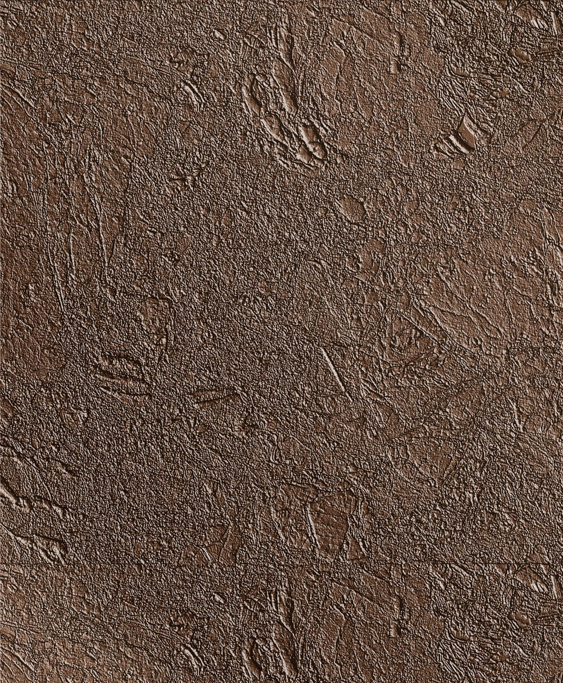 Texture stone 17 by Lyotta
