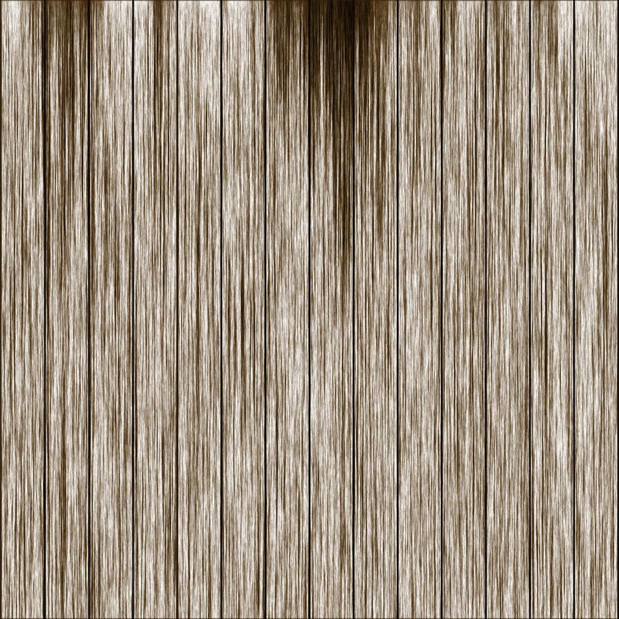 texture board by Lyotta