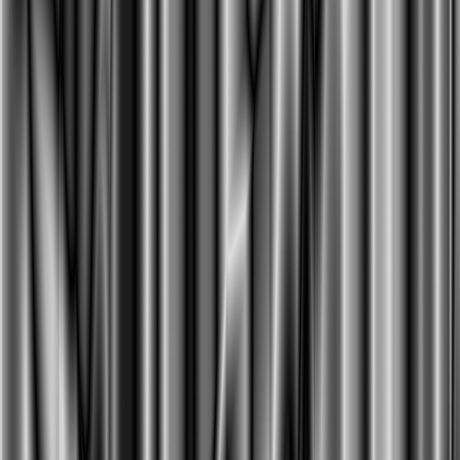 Pattern for curtain by lyotta on deviantart for Gray curtains texture