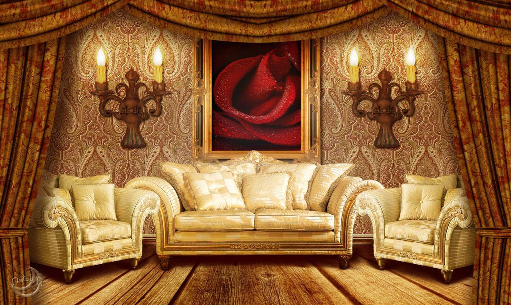 Cozy Room For Rent Houston Craigslist