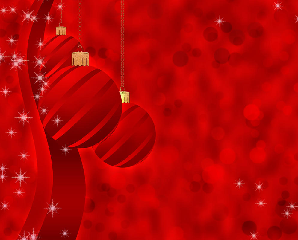 red christmas card background by lyotta on deviantart image source from this