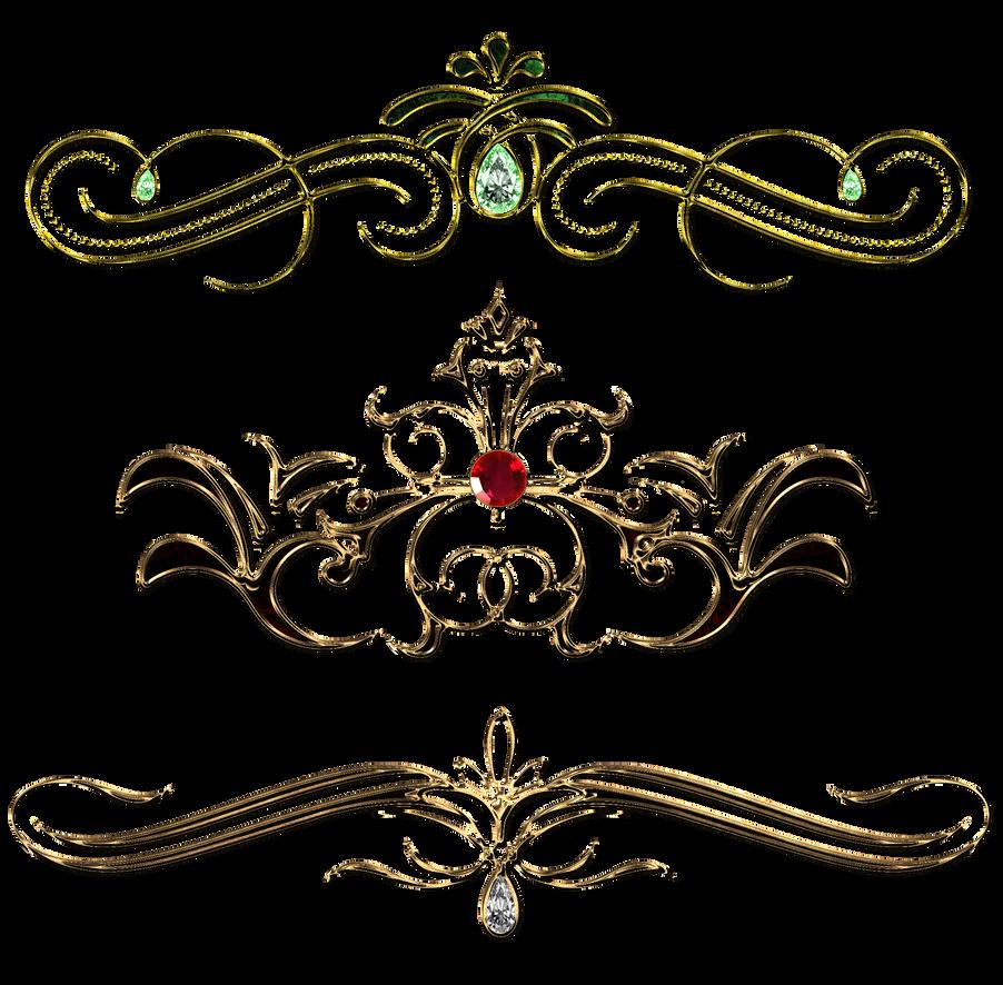 Elements Decoration Rose Clair Maison Du Monde Lampe