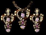 jewelry pendantsLZ