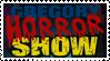 ghs stamp 1 by supermilkychan