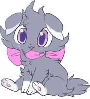 tbh espurr was one of the best gen 6 pokemon by supermilkychan