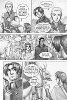 Tamuran Chapter 1 Page 22 by ansuz