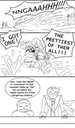 Piratale - Mermaids p.3 by Red-Matter