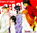 Lines of Sight-Ichiruki