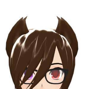 YellowDesuCake's Profile Picture