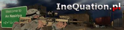 Modern Warfare 2 signature by Rookie0ne