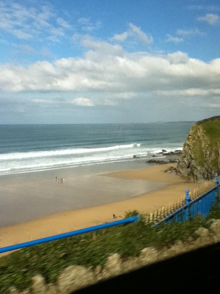 Beach 2 by casio1241