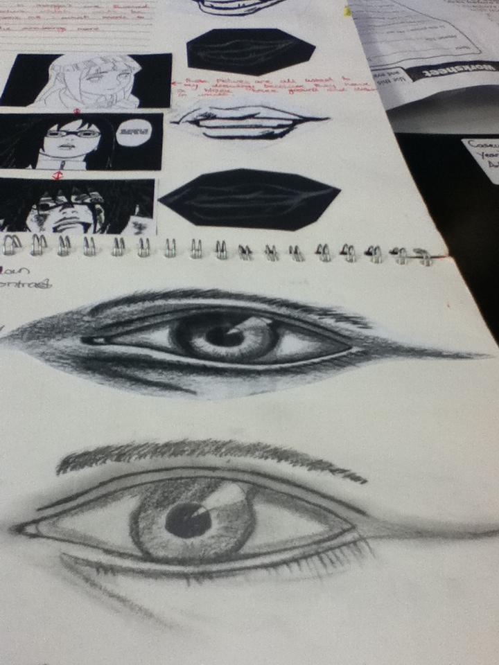 eye by casio1241