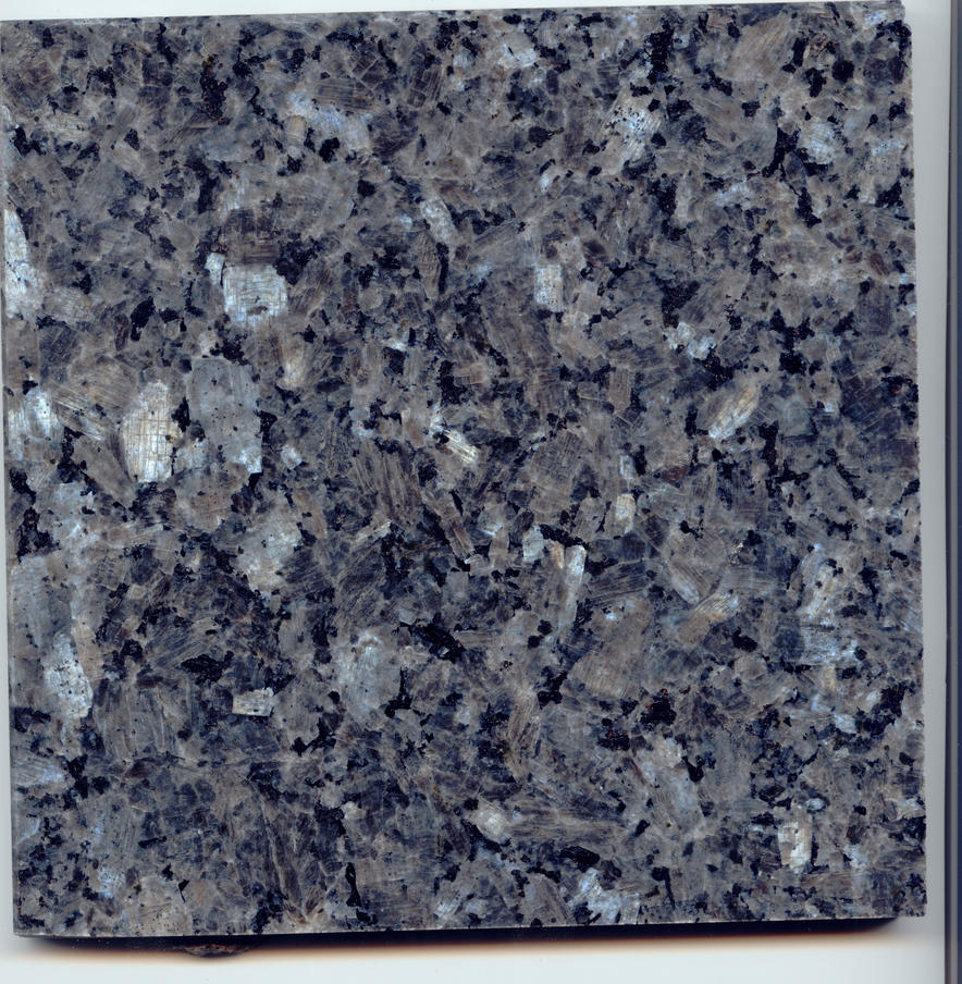 Polished granite tile- huge - by rabidwire-stock