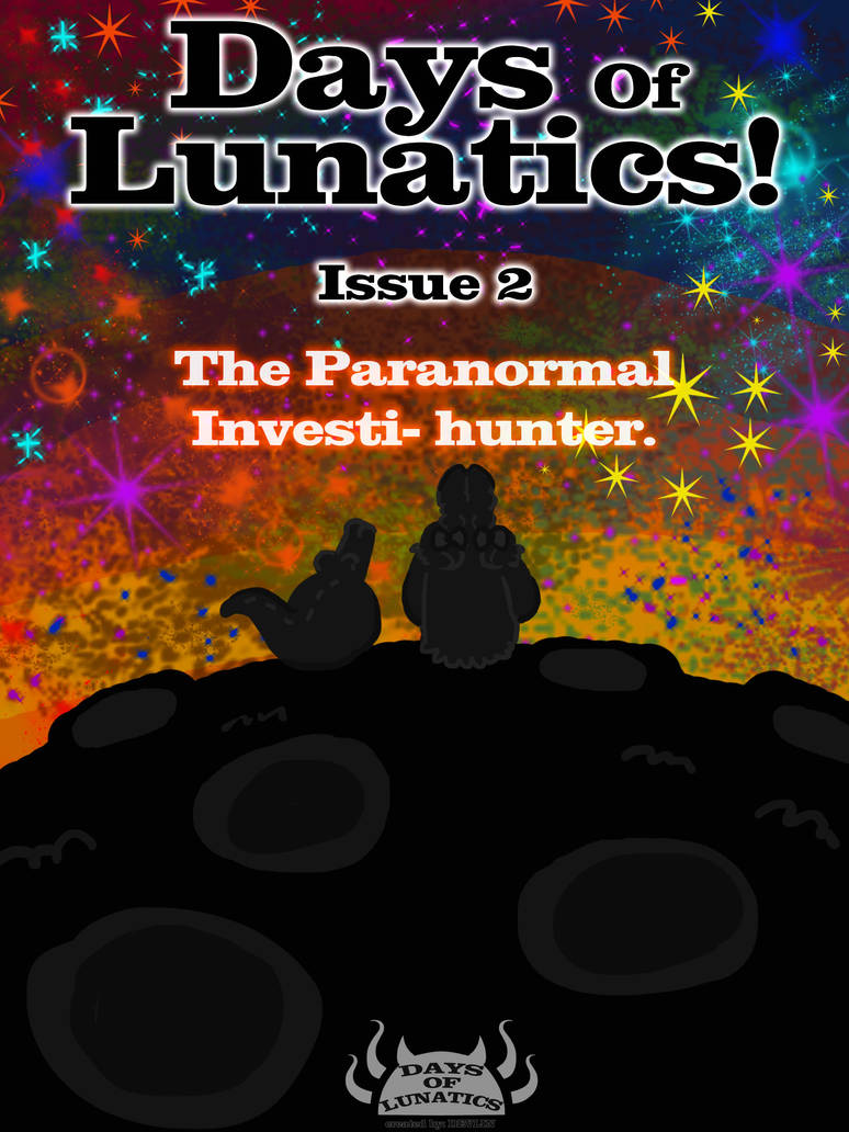 New Issue2 Cover
