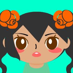 amyluv3's Profile Picture