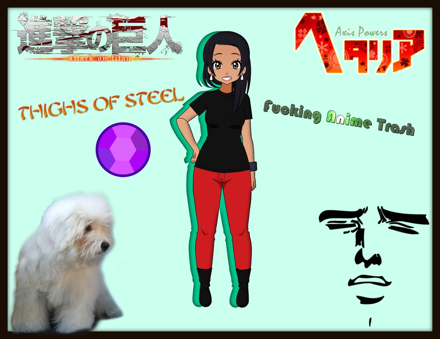 xXMiser-AkiraXx's Profile Picture