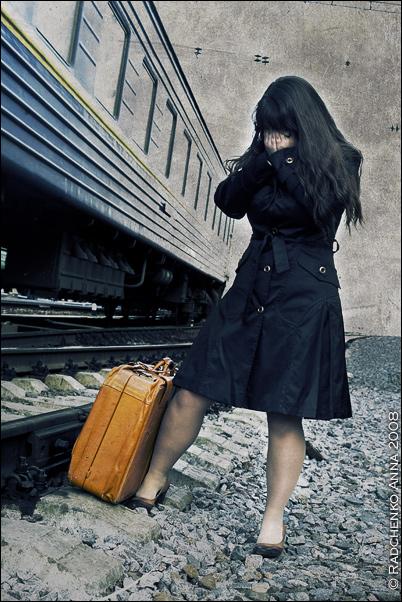 Journeygirl6 by Tabirisk - AvaTar FaLan fiLan... =D