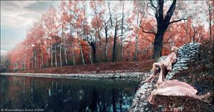 Autumn Princess_4