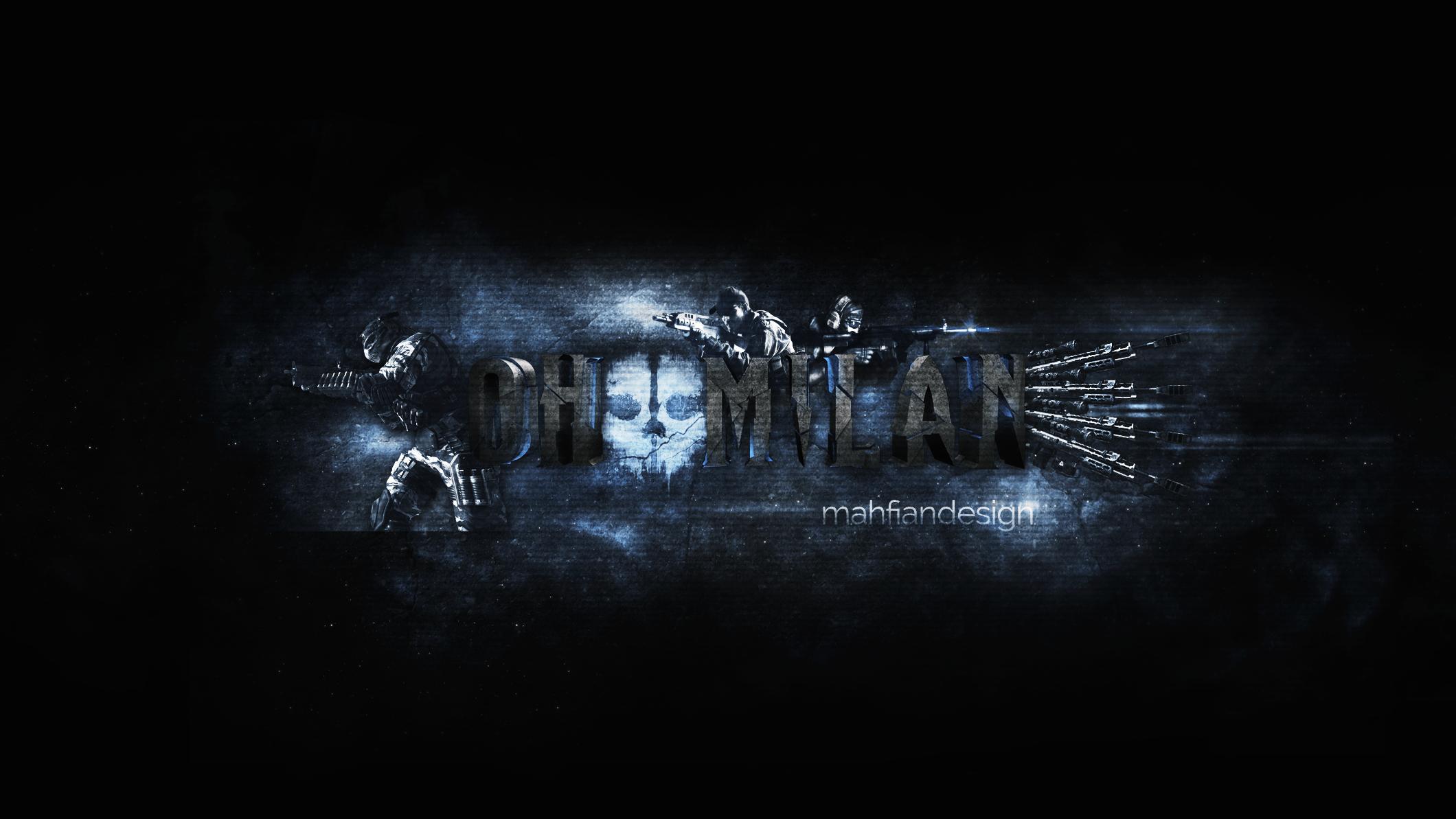 mahfian | Explore mahfian on DeviantArt