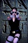 Movie Lara 3 by pbbunnybear