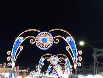 annual fair in Elvas #10 by MaryLeo1510
