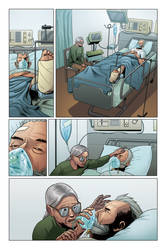 Voracious #2 page 08