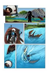 Voracious #01 pg34