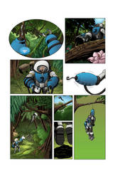 Voracious #01 pg26