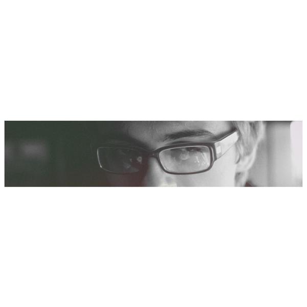 SoCoRu's Profile Picture