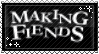 making fiends stamp by ghoulplum