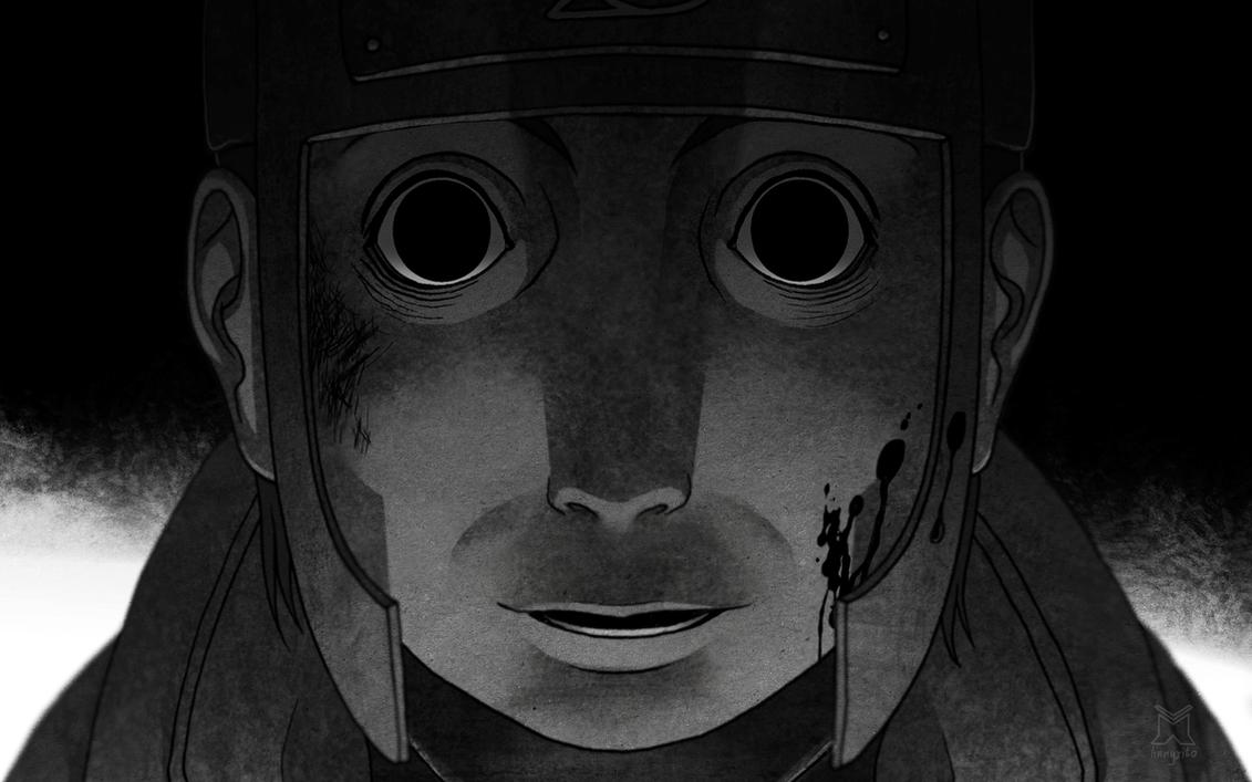 Must see Wallpaper Naruto Face - yamato___warn_by_linnyxito-d7zfanu  HD_505585.png