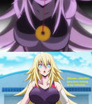 Hypno Keijo: Part 1